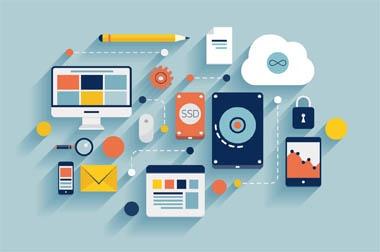 A webdesignről