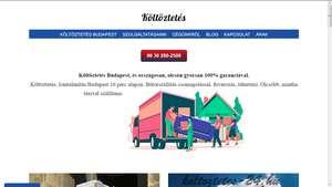 koltoztetes-24.hu